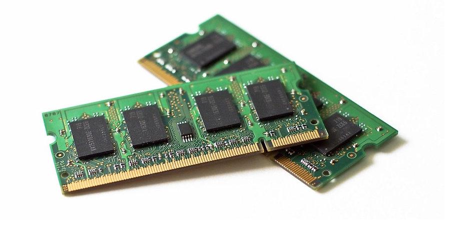 RAM3.jpg