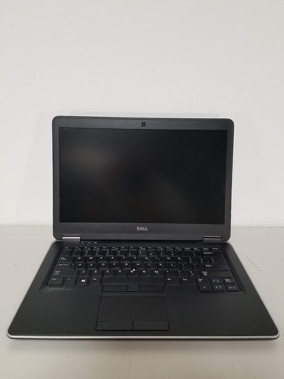Dell Latitude E7440 i7 Laptop