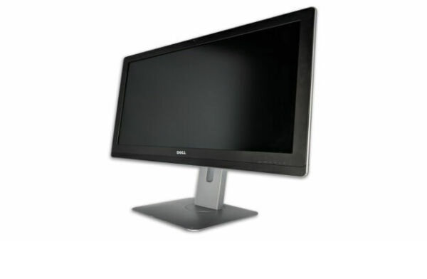 Dell UltraSharp 23 Multimedia Monitor - UZ2315H
