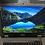 Thumbnail: Dell Latitude E6400 XFR Core2 Duo CPU P9700 2.80 GHz 4GB RAM