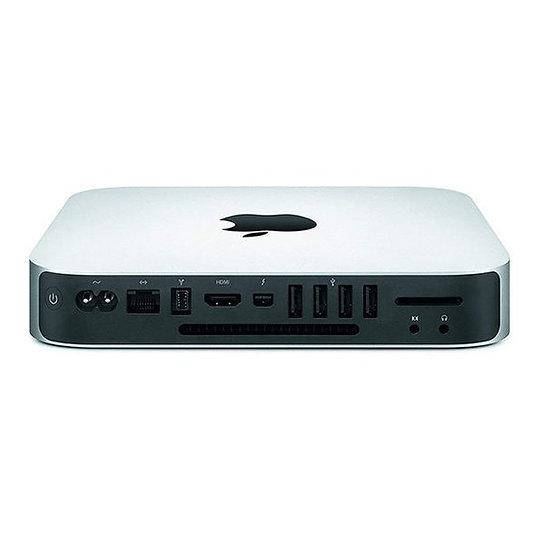 "Apple Mac mini ""Core i5"" 2.5"