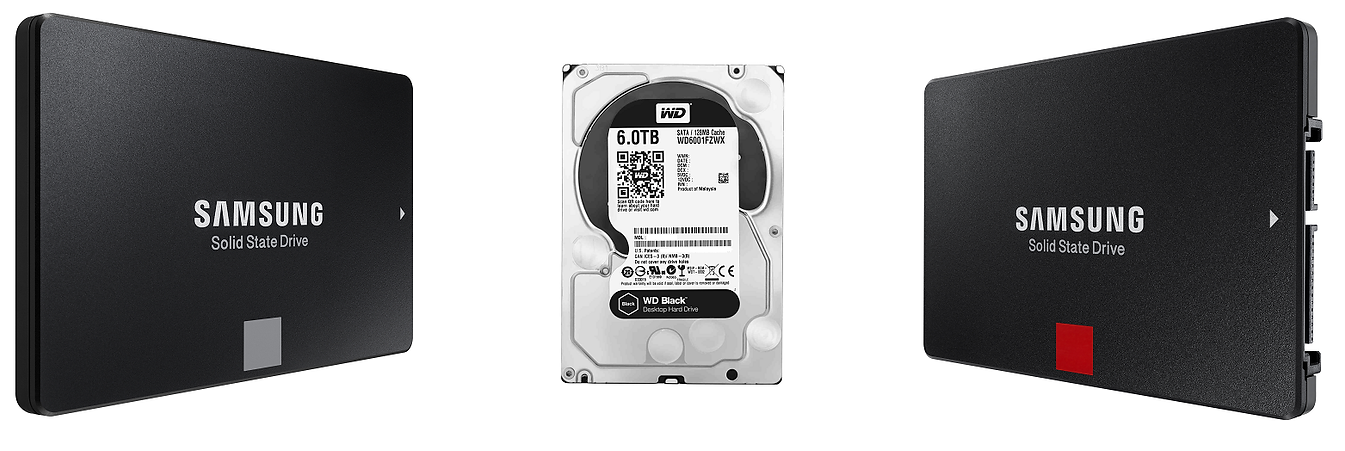 HDD & SSD.png