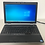 "Thumbnail: Dell Latitude E6530 i7 3740QM 8CPU's 2.7GHz 16GB RAM 256 SSD 15"""