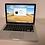 Thumbnail: Apple MacBook Pro A1502 (Retina, 13, Early 2015) i5 2.7GHz / 256 SSD / 8 GB RAM