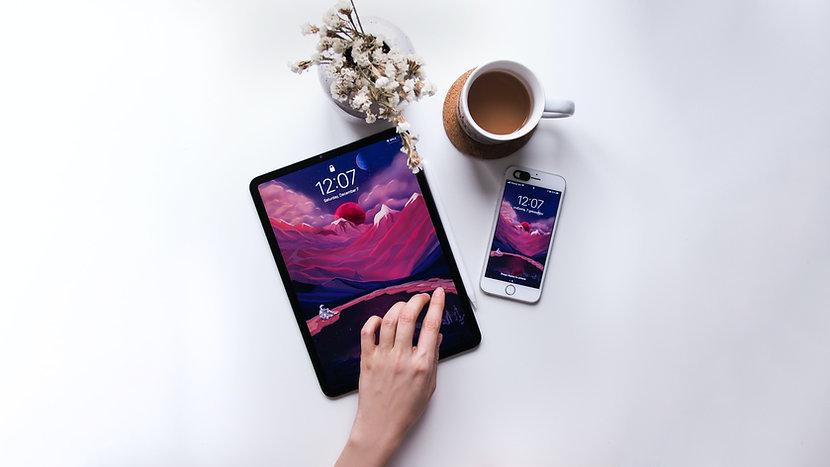 Phones & Tablets.jpg