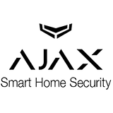 Logo_AJAX.png