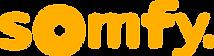 LogoSomfy.png