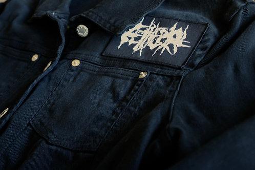 Battle Jacket (Womens)