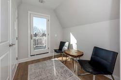 Office/Living/Playroom