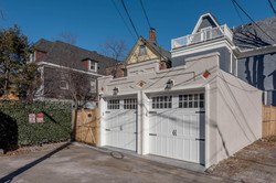 Garage&Driveway