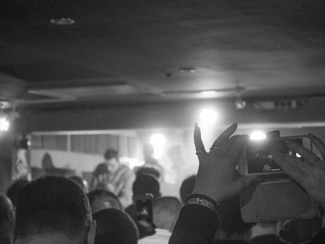 Holroyd arms Suburbs venue phone.jpg