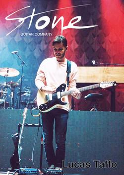 Lucas-Taffo-Poster