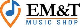 1---EMT-STORE_Logo_fundo-claro.jpg