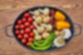 casserole-dish-2776735_1280.jpg