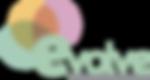 Logo Evolve (1).png