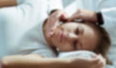 microterapia-1068x623.jpg