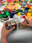 Toy Sculptures.jpg