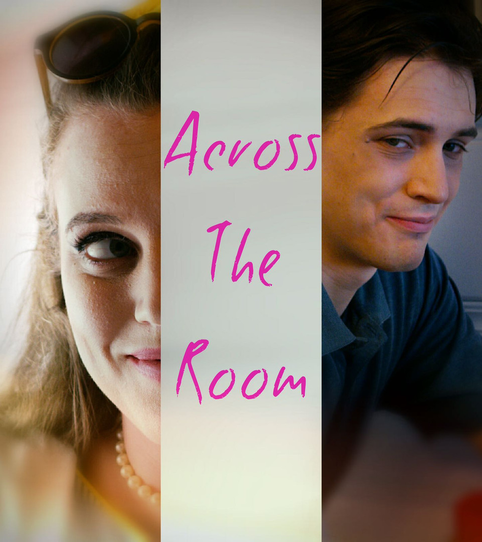 Across The Room Poster.jpeg