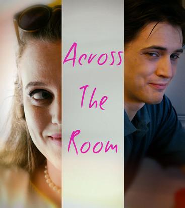 Across The Room Poster.jpeg