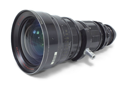 COOKE 18-100MM T3.0