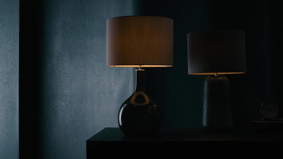 John Lewis Lighting
