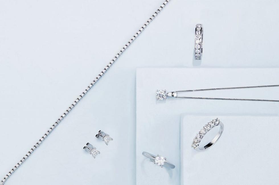 John Lewis Jewellery