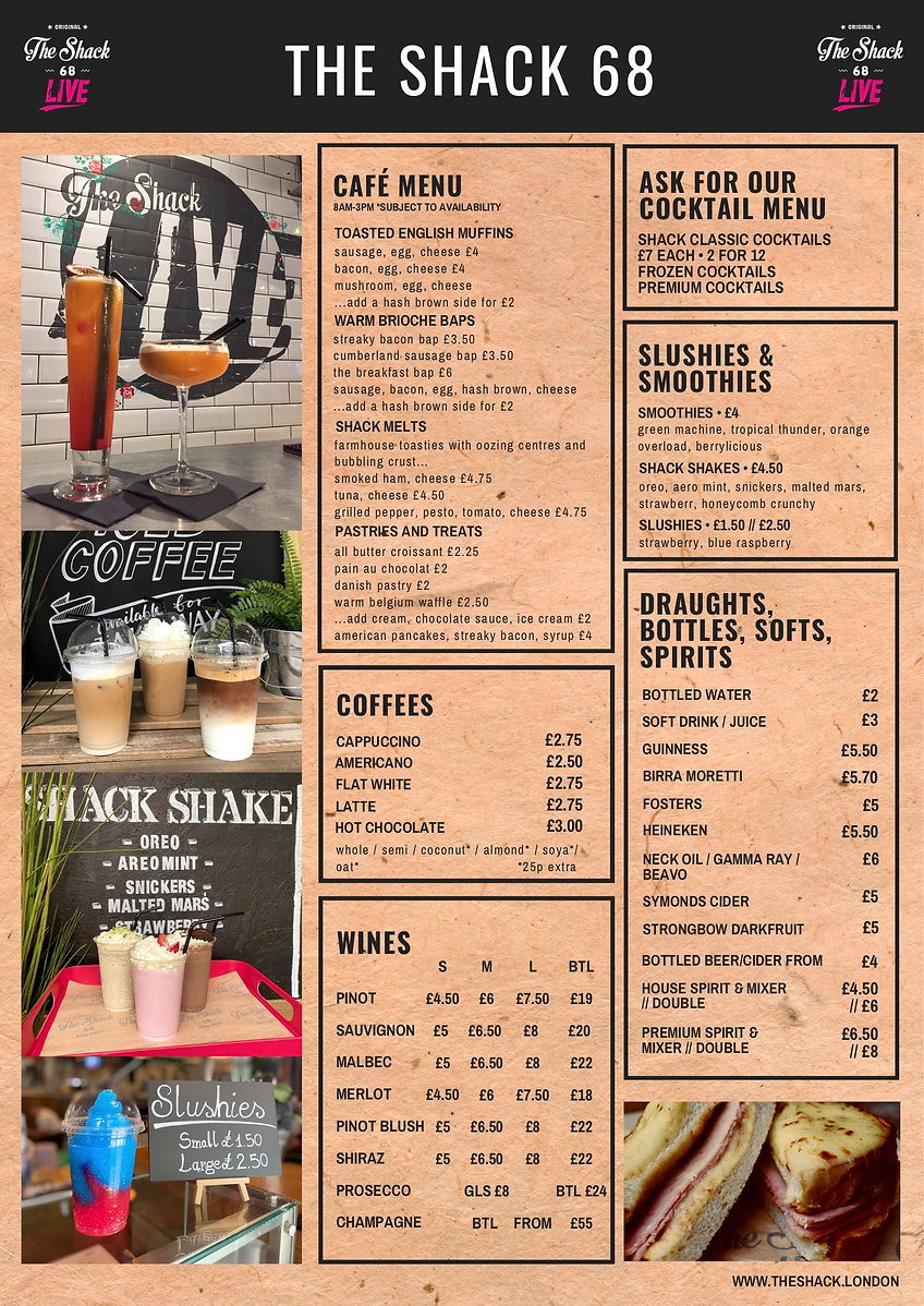 Drinks and Cafe Menu 2020 Oct JPEG.jpg