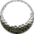 4ceed37e14daa58e422d7a6b586525cd_golf-ba