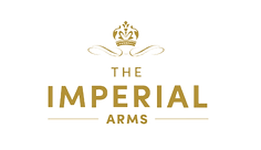 The Imperial Arms Logo