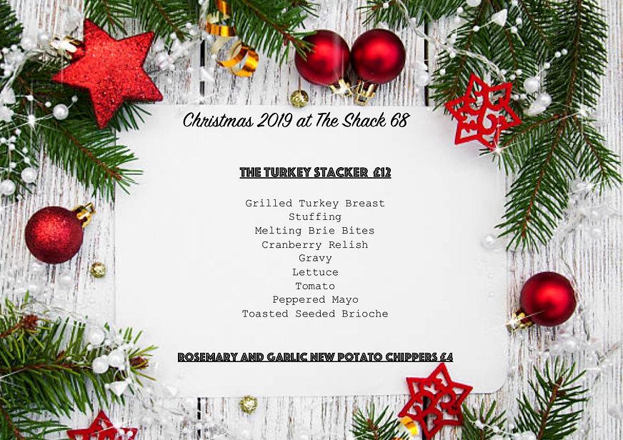 Christmas Turkey Stacker Burger Jpeg.jpg