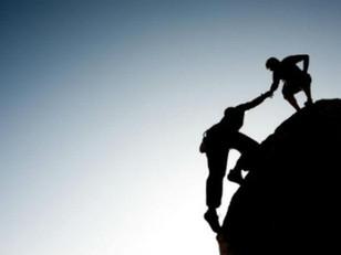 10 Traits of a Humble Leader