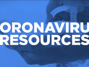 Coronavirus Resources for BSCs