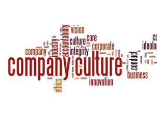 8 Tips For Building Culture In Your Cleaning Company