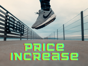 3 Ways To Justify A Price Increase