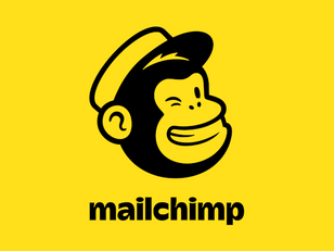 Using Mailchimp For Janitorial Marketing