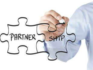 5 Tips For Partnership Meetings That Increase Profit and Account Retention