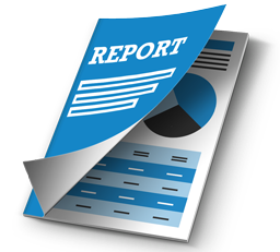 Your Managers NEED These 3 Reports To Be Effective