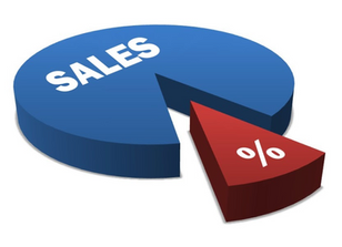 Sales Compensation Plans For The Janitorial Industry