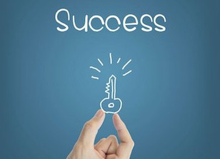 Are You A Leader Or Just A Manager: Defining Success In The Cleaning Industry