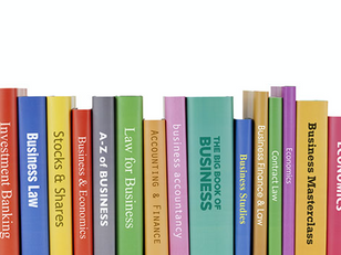 Top 5 Books for Business Owners Wanting To Scale Up And Build A Great Company