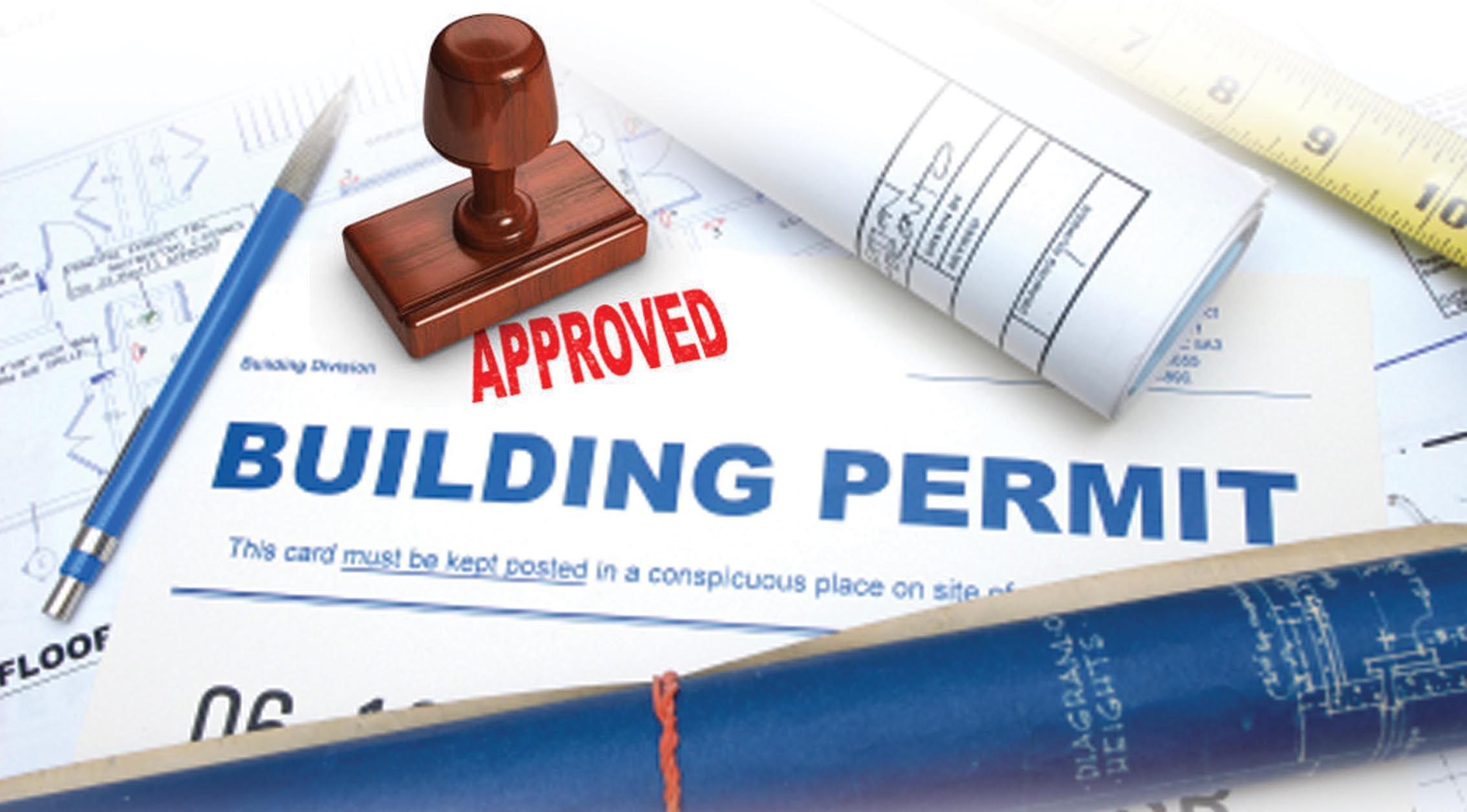 Remodel Bathroom Permit do you need a building permit? | frantz construction