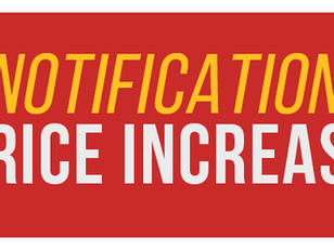5 Steps To Getting A Price Increase On Your Janitorial Contract