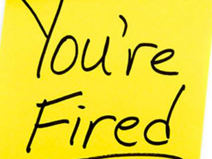 Why We Fired Half Our Customers Last Year