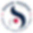 Shaun Naidoo Brand Logo fnl-1.png