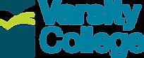 1200px-Varsity_College_logo.svg.png