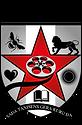 1200px-AFDA_Badge.svg.png