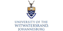 Wits-logo-full-colour-stack-600x300.png