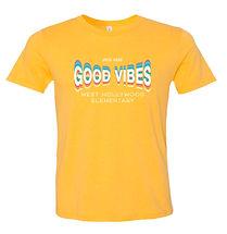 YOUTH TEE GV GOLD copy.jpg