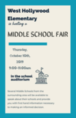 midle school fair flyer.PNG