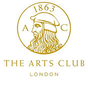 USA arts club gold logo copy.jpg